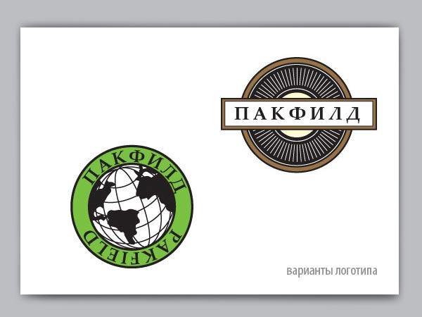 Разработка логотипа. Разработка ...: www.bcard.ru/graphic/packfield_logo/index.html